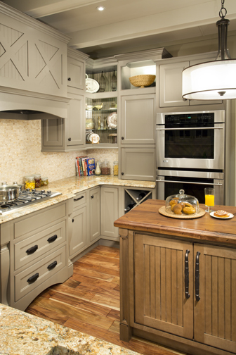 Kitch cabinetry design for Kitchen cabinets austin