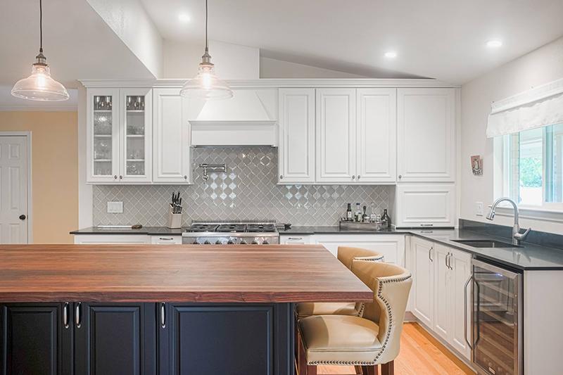 Bon Kitchen Cabinets