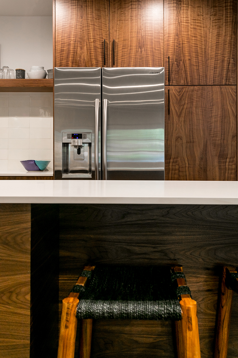 Kitchen Cabinets Austin Tx