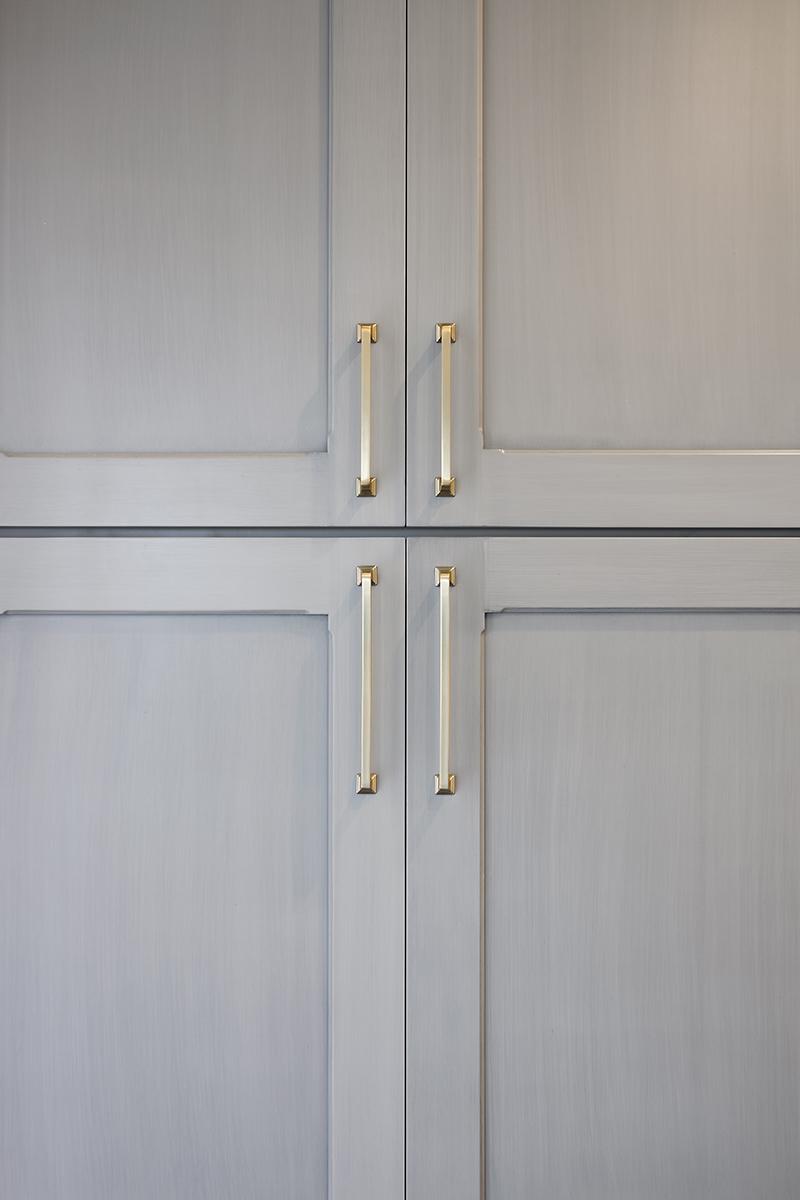 Kitchen Cabinet Hardware Austin Texas