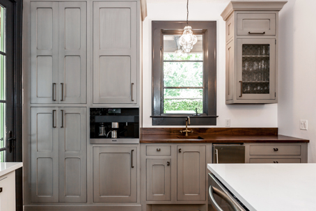 Kitchen Cabinets, Kitchen Cabinets